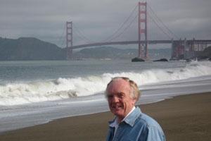 Art-at-Golden-Gate